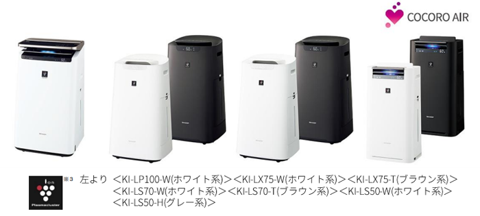 http://www.mylifenews.net/appliance/upimages/20191011_shap.png