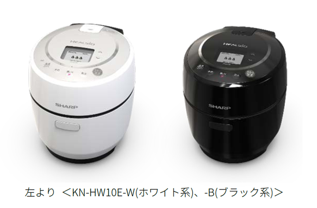 http://www.mylifenews.net/appliance/upimages/20191115_shap.png