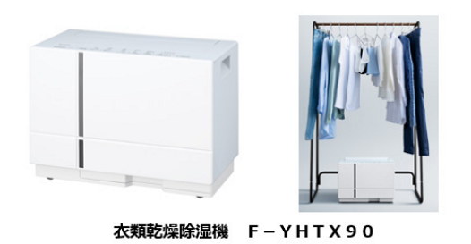http://www.mylifenews.net/appliance/upimages/20200402panas.png