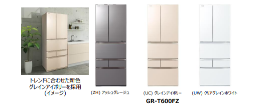 http://www.mylifenews.net/appliance/upimages/20210222tosiba.png