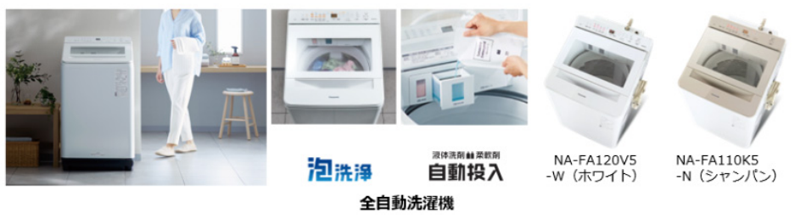 http://www.mylifenews.net/appliance/upimages/20210414pana.png