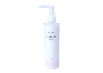 ヴィエリス、全身脱毛サロン「KIREIMO」から新美容「イシリアルシリーズ」の脱毛効果を向上させる「ミルクエピローション」を販売