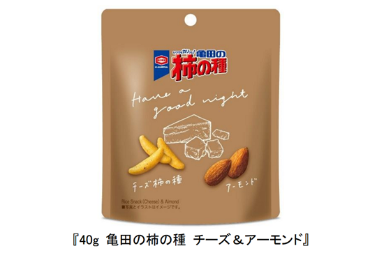 http://www.mylifenews.net/drink/upimages/20210725_kame.png