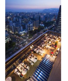 クラウン プラザ 広島 ana ホテル