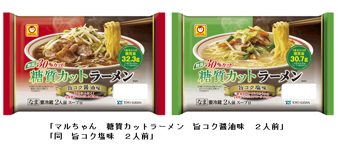http://www.mylifenews.net/food/upimages/20190814_toyo.png