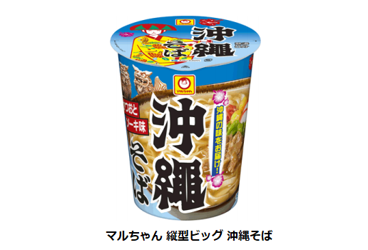 http://www.mylifenews.net/food/upimages/20210420_toyo.png