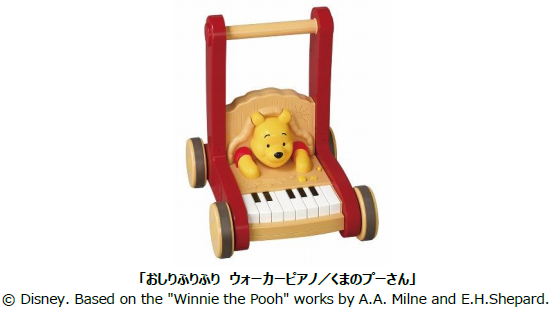 http://www.mylifenews.net/other/upimages/20201016takarat.png