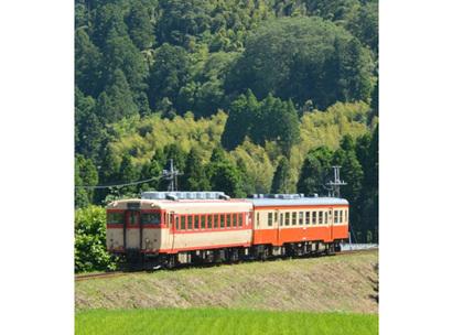 日本旅行、いすみ鉄道と連携し日本酒きき酒師乗車の 「いすみ酒BAR」を秋の旅行シーズンに再開