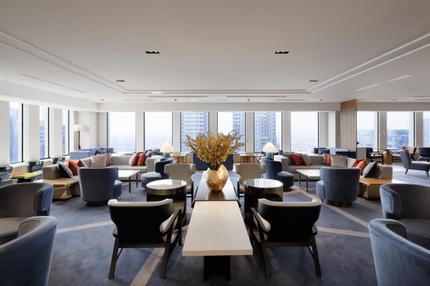 京王プラザホテル、希少価値の高いジャパニーズウイスキーをスイートルームで楽しむ宿泊プランを限定販売