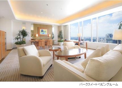 東京ドームホテル、「スイートルームに贅沢ステイ ルームサービスの夕朝食付き」宿泊プランを期間限定発売