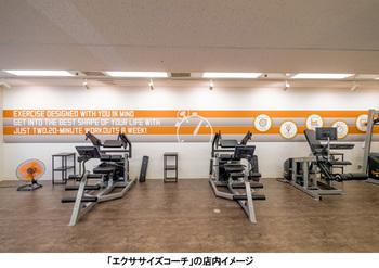 運動・トレーニング