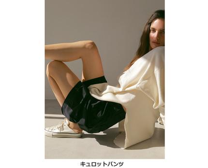 ゴールドウイン、スイムウエアブランド「Speedo」で「ETRE TOKYO」とのコラボアイテムを発売